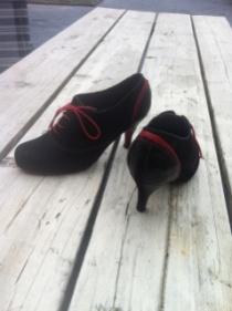 01-schoenen-voor