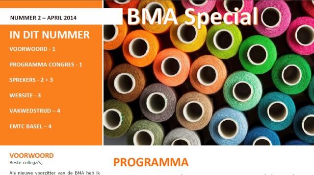 bma-special-02