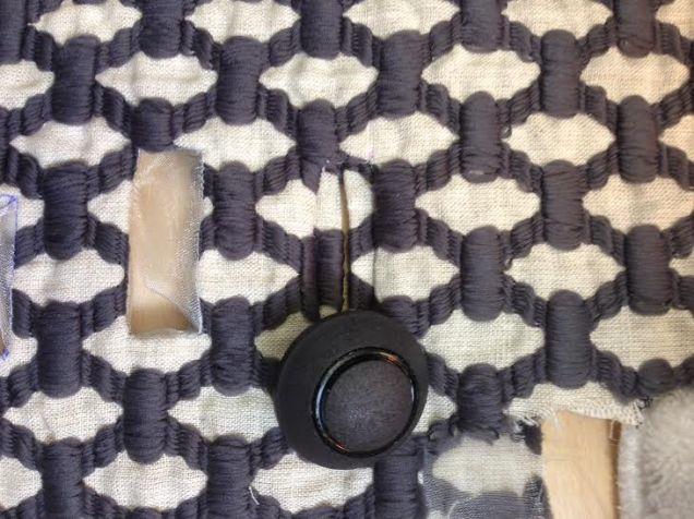 detail-knoopsgat