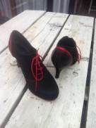 schoenen-zijaanzicht